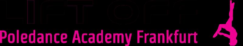 Liftoff Poledance Academy