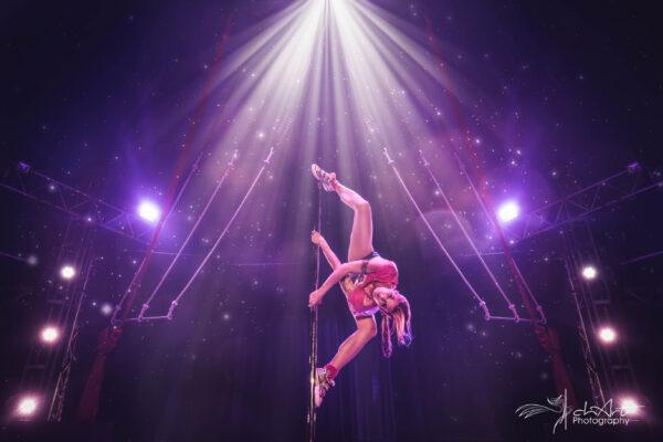 CircusmeetsBurlesque (42 von 61-2